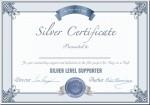 Silver Support Partner